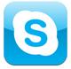 Chiama adesso con SKYPE (è necessario un account SKYPE attivo) width=