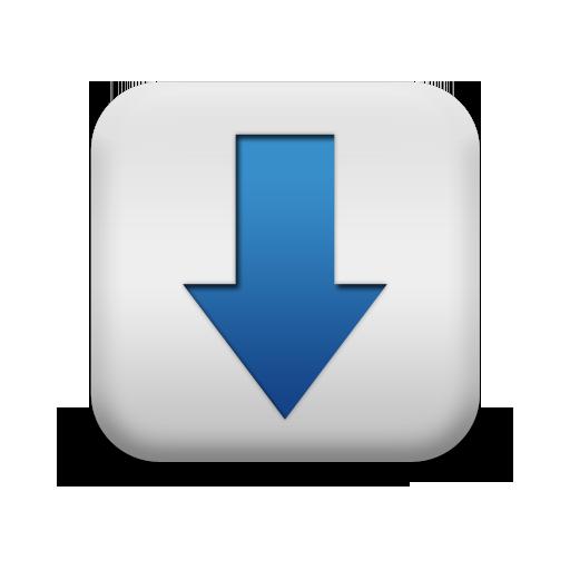 CLICK per scaricare il package di installazione WinAbacus