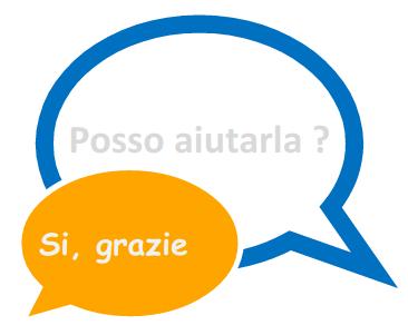 ChatSystem: la chat professionale per aziende e professionisti della comuinicazione