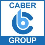 CABER GROUP